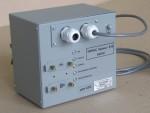 Блок контроля параметров электроприводного оборудования Крона-516