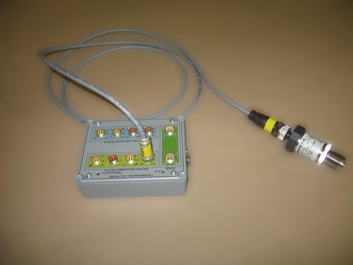измерение магнитных параметров: