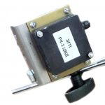 krona-522-sensor01
