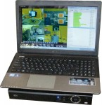 krona-522-videorecorder