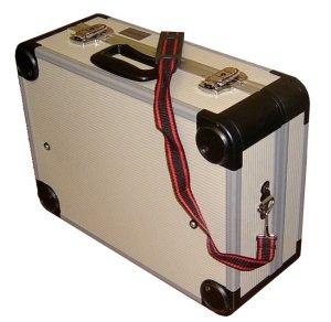 Стенд измерения параметров электромеханических реле Крона-606