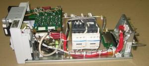 Крона-909 Комплект блоков согласования для контроля электроприводной арматуры через стойку КРУЗА П